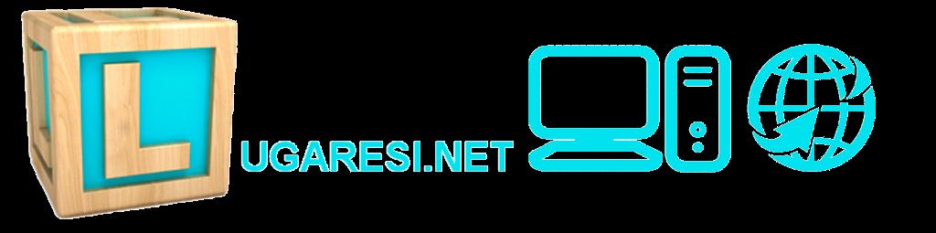 Lugaresi.net